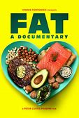Review of FAT:A Documentary